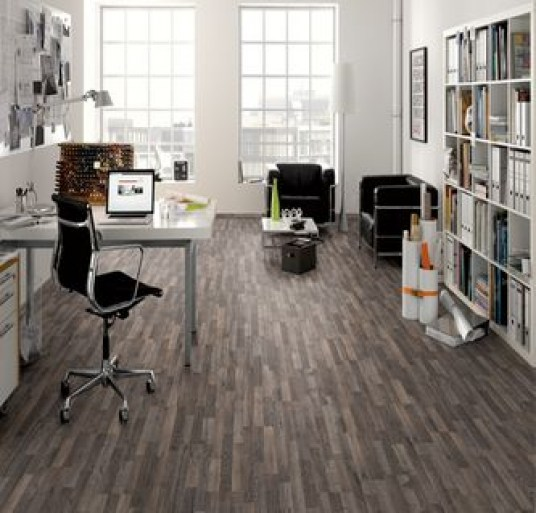 Step laminate 8mm