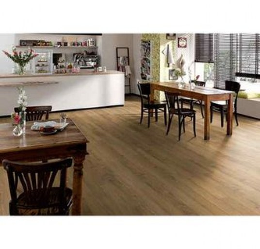 Step laminate 7mm
